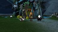 SOD-Dreadfall Quests 4