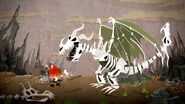 Book-of-dragons-disneyscreencaps.com-1480