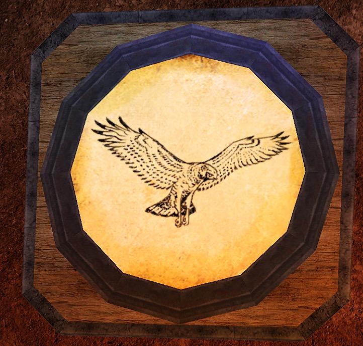 Hawk (Franchise)