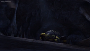 Cavern Crasher 23