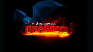 D Dragons-2