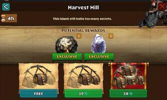 ROB-HarvestHill10-28-17.JPG