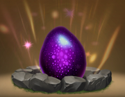 Thunderdrum Egg.png