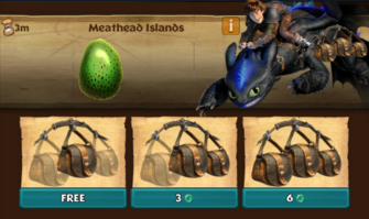 MeatheadIslands.png