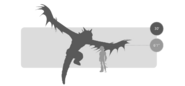 Sentinel Size