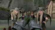 Dreamworks-dragons-riders-of-berk (4)