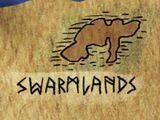 Swarmlands