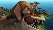 HtSaDTA-FishlegsMeatlug2