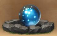 Mistmenace Egg