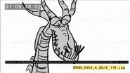 Sandbusted Storyboard Secondary (304)