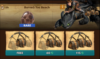 Burned Toe Beach ROB.png