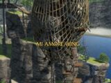Gallery: Mi Amore Wing