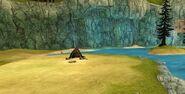 SOD-Wilderness5