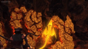 Snotlout's Fireworm Queen 230.png