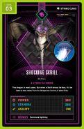 Level3 design skrill