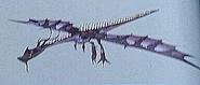 Modular dragon 3