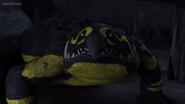 Cavern Crasher 66