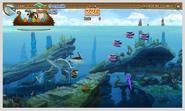 DragonTrainingLegends-Jellyfish2