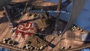 KingOfDragonsPt1-DragonHunterShips2