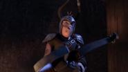 Dagur's Crossbow 65