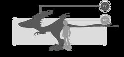 Dragons silo speedstinger.png