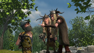 GuardiansOfVanaheim-Mr.MPoYD3
