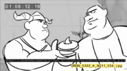 Sandbusted Storyboard Secondary (137)