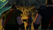 Bewilderbeast season 6 (4)