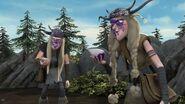 Dragons Defenders of Berk Season 2 Episode 8 Appetite for Destruction91