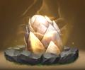 Razorwhip Egg.png