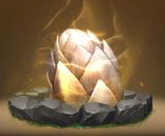 Razorwhip Egg