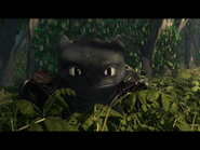 Toothless(54)