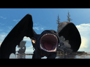 Toothless(72)