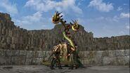 Dragon Training Lesson 4-The Hideous Zippleback 20