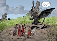 Dragonvine-DragonvineIsland3
