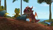 Grumblegard 2 - Baby Dragons 20