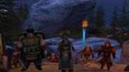 SOD-Summarhildr Quests 38