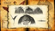 UltimateBookOfDragons-Timberjack6