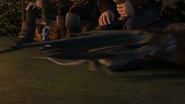 Baby Razorwhip 48