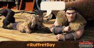 ROB-Ruffret Ad