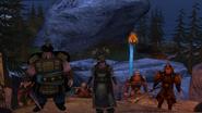 SOD-Summarhildr Quests 39