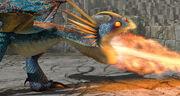 Dragon firetype stormfly.jpg