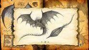 UltimateBookOfDragons-Skrill4