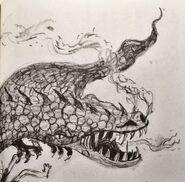 Raptortongue2