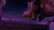 Eruptodon 35