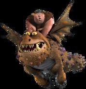 Fishlegs-meatlug-2-school-of-dragons