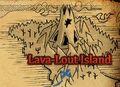 LLM MAP