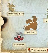 SOD-RiseOfStormheart-Map
