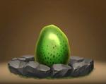 Terrible Terror Egg.png