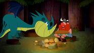 Book-of-dragons-disneyscreencaps.com-324